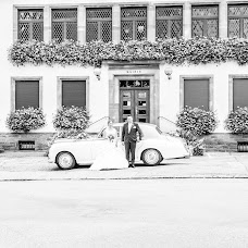 Wedding photographer Boris Hoffarth (hoffarth). Photo of 10.01.2014