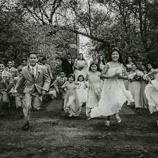 Wedding photographer Frances Morency (francesmorency). Photo of 31.05.2017