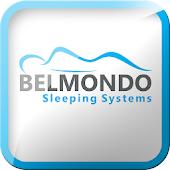 BELMONDO Sleeping System