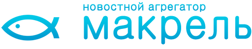 http://mc.hertzbeat.ru/logo.png