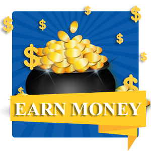 Make Money - Earn Cash App for PC
