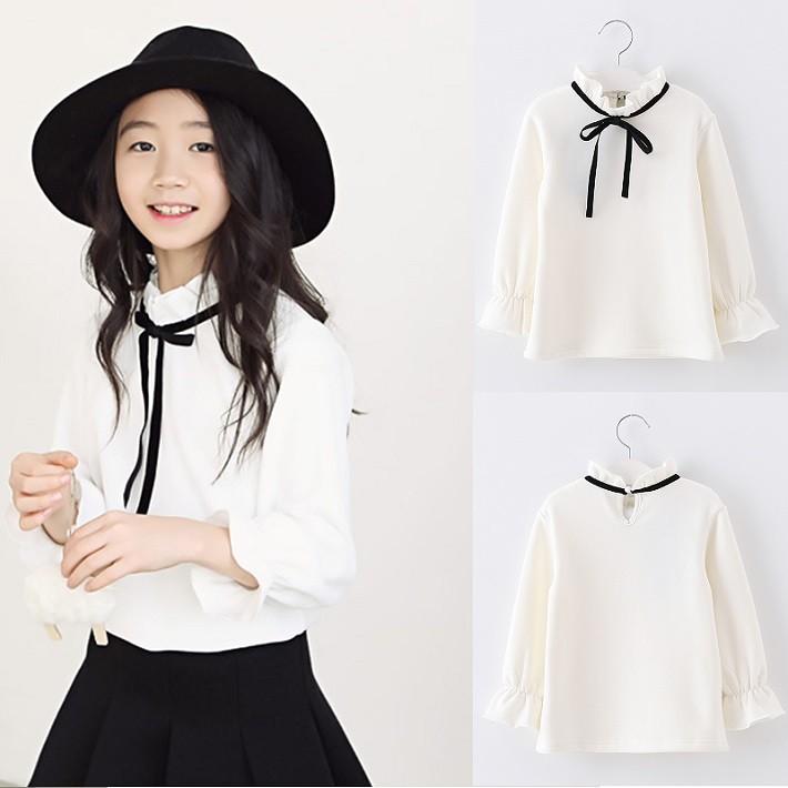 Bluzki-koszulowe-dla-dziewczynek-21