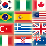 World maps flags and capitals apps on google play world maps flags and capitals gumiabroncs Images
