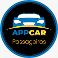 App Car - Passageiros icon