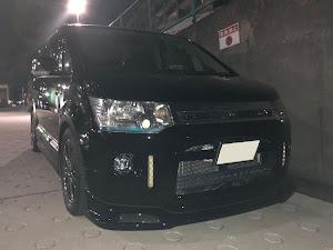 デリカD:5 CV4W Roadest Limited Editionのカスタム事例画像 こう@がぉ〜さんの2019年03月25日12:38の投稿