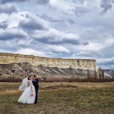 Свадебный фотограф Татьяна Евсеенко (DocTa). Фотография от 12.02.2016
