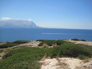Photo: Isola delle Femmine