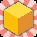 Cubes!