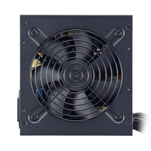 Nguồn/ Power CM MWE Bronze 500W V2