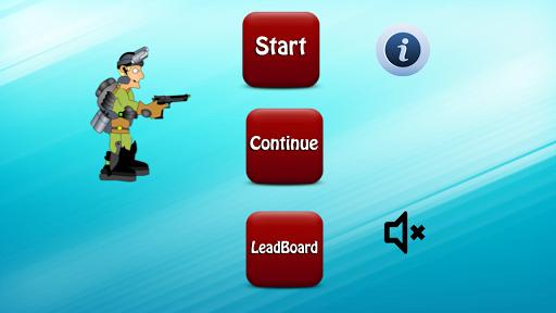 ゾンビの暗殺者ハイテク|玩動作App免費|玩APPs