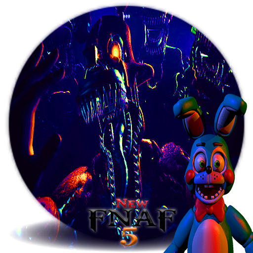 tips for Five Night at Freddy5