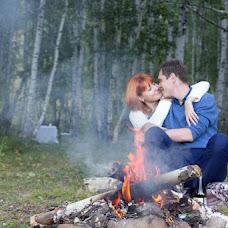Wedding photographer Pavel Kosolapov (PavelKos). Photo of 12.09.2015