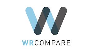 WR Compare