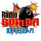 RÁDIO BOMBA FM WEB RECIFE