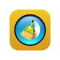 WorkGoodCleanBooster icon
