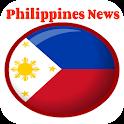 Philippines News icon