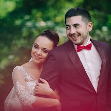 Wedding photographer Mykola Romanovsky (mromanovsky). Photo of 18.02.2015