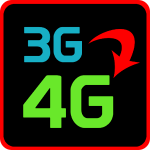 App 3G to 4G converter - prank APK 0 0 8 for Rooted Android