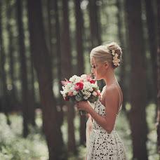 Wedding photographer Yuliya Kovshova (Kovshova). Photo of 18.09.2017