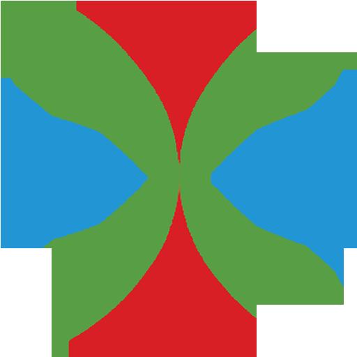 Mobile AppTech avatar image