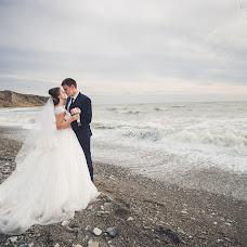 Wedding photographer Roman Gukov (GRom13). Photo of 28.03.2016