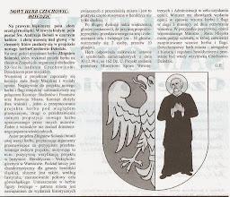Photo: Biuletyn Samorządowy Czechowic-Dziedzic.