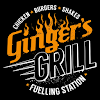 Ginger's Grill APK