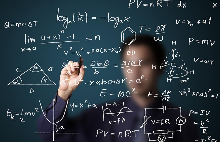 Как БК рассчитывают вероятность и коэффициенты?