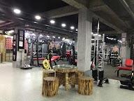 The Gym Health Planet photo 3