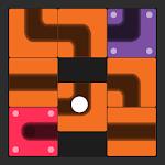 Unblock Mania Icon