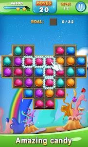 Amazing Candy v1.2.4