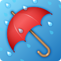 BeWeather & Widgets icon