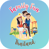 Family Fun Thailand