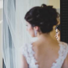 Wedding photographer Aleksandr Likhachev (llfoto). Photo of 30.04.2015