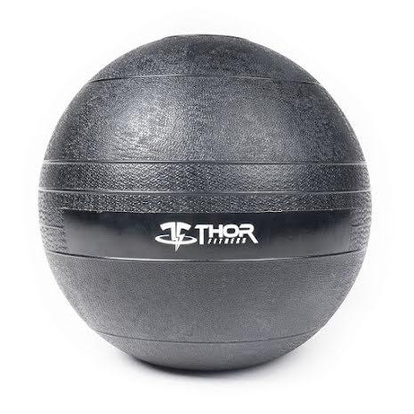 Thor Fitness Slamballs - 80kg
