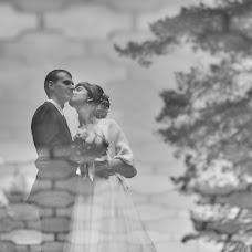 Wedding photographer Vadim Arzyukov (vadiar). Photo of 29.04.2018