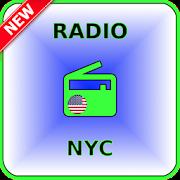Radio NYC - FM Radio NYC