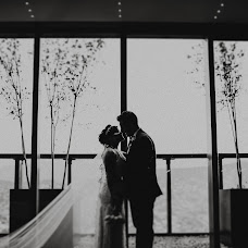 Photographe de mariage Gerardo Oyervides (gerardoyervides). Photo du 27.05.2017