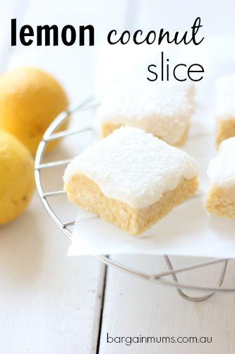 recipe: lemon slice recipe with condensed milk [14]