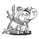 イカレタ勇者のコブン - Androidアプリ