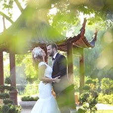 Wedding photographer Cornaciu Dragos (DragosCornaciu). Photo of 13.03.2017
