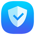 ZenUI Safeguard download