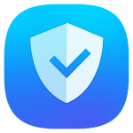 ZenUI Safeguard 1.0.0.15_180129 (1510000075)