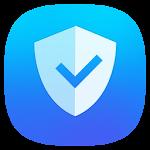 ZenUI Safeguard 1.0.0.21_180410