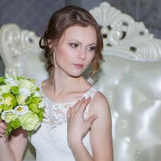 Wedding photographer Lyalya Shmidt (LShmiDt). Photo of 10.11.2015