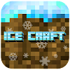 Ice Craft: Winter And Survival Crafting APK