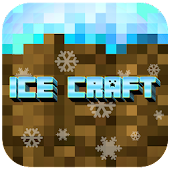 Tải Ice Craft APK
