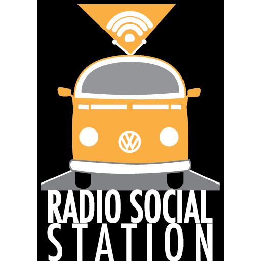 Radio Social Station