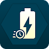 aba.amperebattery.livecharging