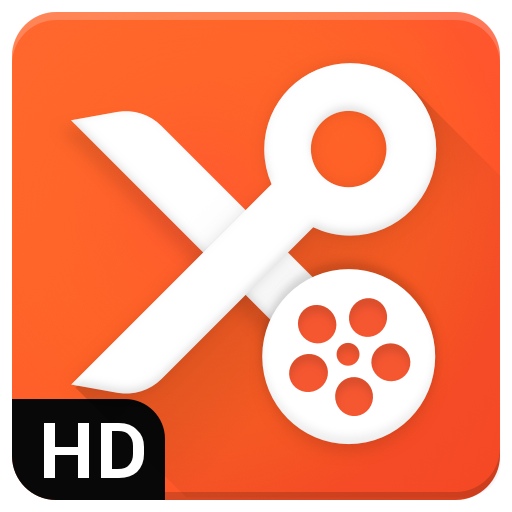YouCut - Video Editor & Video Maker, No Watermark APK Cracked Download